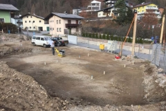 2015-BVH-Bodner-Werfen04