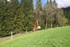 2015-BVH-Hausbacher-Buchau08