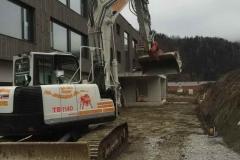 2015-BVH-Pfarrwerfen-Fa.-Hinteregger01