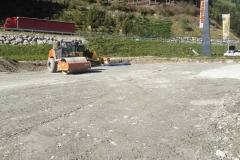 2015-BVH-Stahlgruber-St.Johann11