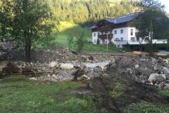 2015-Katastropheneinsatz-Kleinarl02