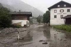 2015-Katastropheneinsatz-Kleinarl06