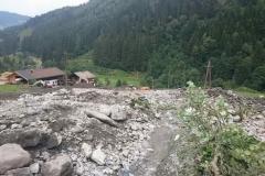 2015-Katastropheneinsatz-Kleinarl11