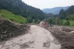 2015-Katastropheneinsatz-Kleinarl12