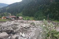 2015-Katastropheneinsatz-Kleinarl14