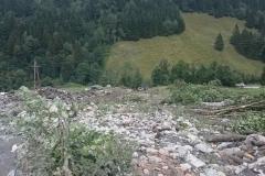 2015-Katastropheneinsatz-Kleinarl15