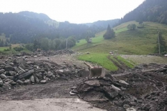 2015-Katastropheneinsatz-Kleinarl16