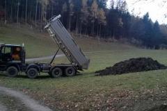 2015-Misttransport-Fa.-Schnell-Holz03