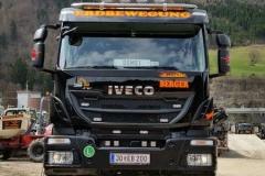 2015-Unsere-Flotte-wächst-weiter-Iveco-Trakker-1