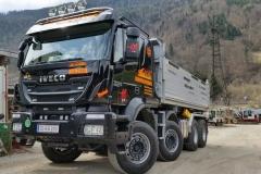 2015-Unsere-Flotte-wächst-weiter-Iveco-Trakker-3