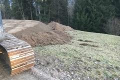 2016-BVH-Aufschüttung-Pirnbacher-Lehenbauer01