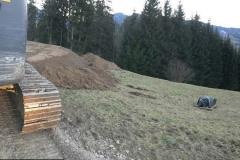 2016-BVH-Aufschüttung-Pirnbacher-Lehenbauer02