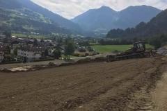 2016-BVH-Aufschüttung-Rainbach01