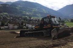 2016-BVH-Aufschüttung-Rainbach02