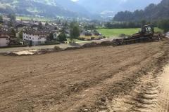 2016-BVH-Aufschüttung-Rainbach03