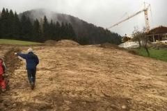 2016-BVH-Hirscher-Marcel-Abtenau02