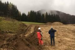 2016-BVH-Hirscher-Marcel-Abtenau03