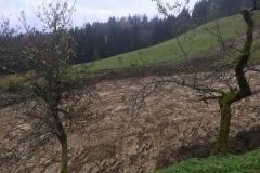 2016-BVH-Hirscher-Marcel-Abtenau04