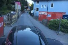 2016-BVH-Schützenhof-Schwarzach07