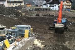 2016-BVH-Seniorenheim-Pfarrwerfen02