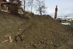 2016-BVH-Tischlerwirtsfeld-Uttendorf07