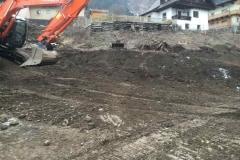2016-BVH-Tischlerwirtsfeld-Uttendorf14