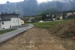 2017-BVH-Alpenliving-Abtenau-Ebster-Bau3