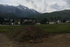 2017-BVH-Alpenliving-Abtenau-Ebster-Bau4