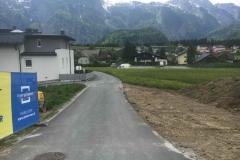 2017-BVH-Alpenliving-Abtenau-Ebster-Bau5
