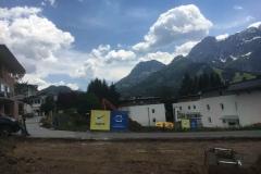 2017-BVH-Alpenliving-Abtenau-Ebster-Bau6