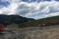 2017-BVH-Aufschüttung-Pirnbacher-Lehenbauer1