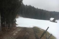 2017-BVH-Aufschüttung-Rengerberg-Vigaun1