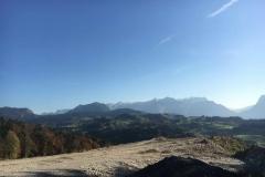 2017-BVH-Aufschüttung-Rengerberg-Vigaun8