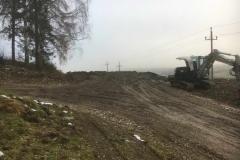 2017-BVH-Aufschüttung-Schönegger4