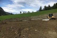 2017-BVH-Aufschüttung-Trinker-Kleinarl7