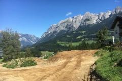 2017-BVH-Aufschüttung-Zehenthof10