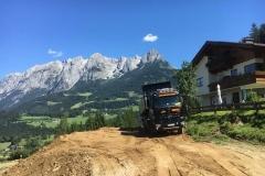 2017-BVH-Aufschüttung-Zehenthof12