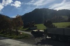 2017-BVH-Buchau12