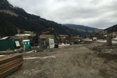 2017-BVH-Eisenwerk-Sulzau1