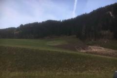 2017-BVH-Freilassing1