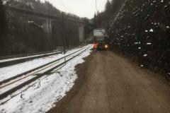 2017-BVH-Heuberggraben-Lend-Fa.-Strabag7