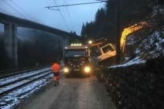 2017-BVH-Heuberggraben-Lend-Fa.-Strabag9