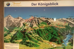 2017-BVH-Jennerbahn-Berchtesgaden-Fa.-Spiluttini10