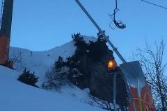 2017-BVH-Jennerbahn-Berchtesgaden-Fa.-Spiluttini5