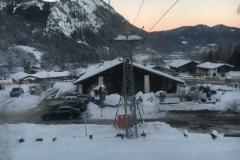 2017-BVH-Jennerbahn-Berchtesgaden-Fa.-Spiluttini6