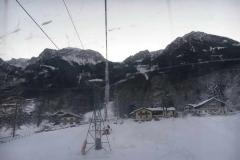 2017-BVH-Jennerbahn-Berchtesgaden-Fa.-Spiluttini7