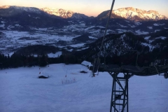 2017-BVH-Jennerbahn-Berchtesgaden-Fa.-Spiluttini8