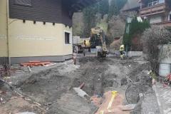 2017-BVH-Kanal-Thumersbach-Fa.-Porr10