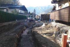 2017-BVH-Kanal-Thumersbach-Fa.-Porr4