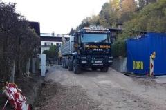 2017-BVH-Kanal-Thumersbach-Fa.-Porr7